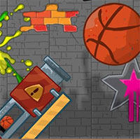 Canno Basketball 4